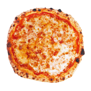 Your Pizza 12″